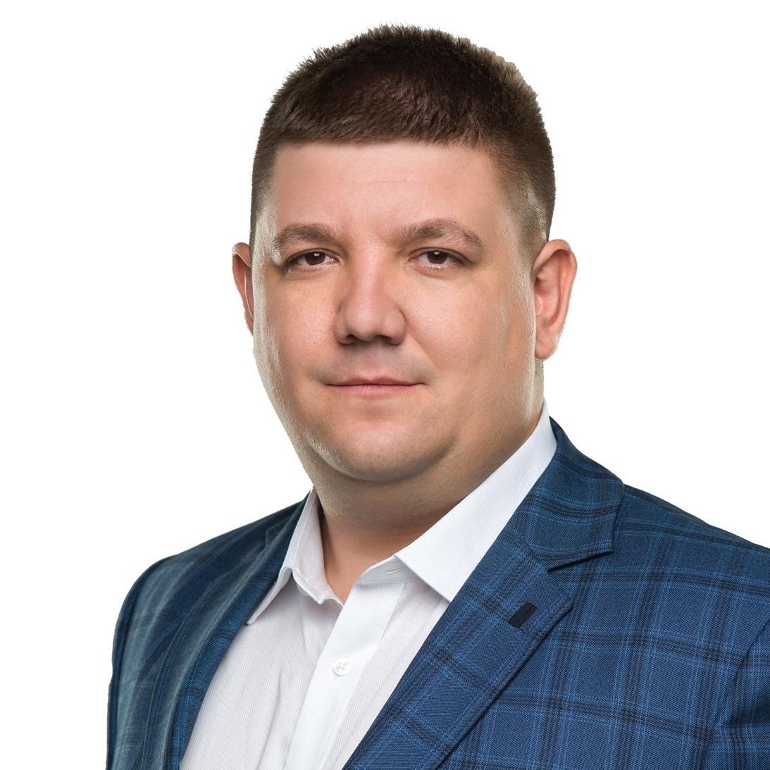 Ярослав Биленко